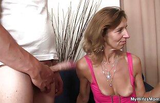Slim bruna scopa video trans italiani amatoriali un curvy donne